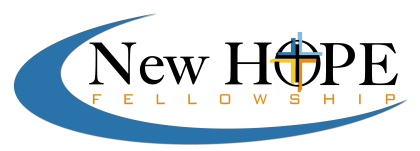 New Hope Fellowship Logo